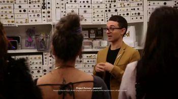 XFINITY TV Spot, 'Peacocktober' Song by Henry Parsley - Thumbnail 2