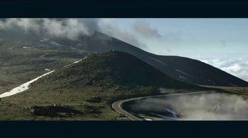 Kia TV Spot, 'Carretera Pikes Peak' [Spanish] [T1]