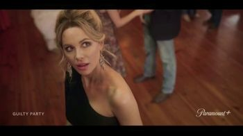 Paramount+ Showtime Bundle TV Spot, 'Be Free'