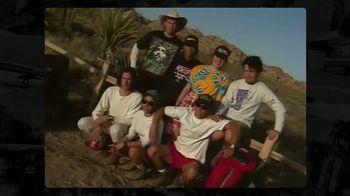 Paramount+ TV Spot, 'The Real World Homecoming: Los Angeles' Song by EMF - Thumbnail 1