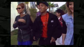 Paramount+ TV Spot, 'The Real World Homecoming: Los Angeles' Song by EMF - Thumbnail 2