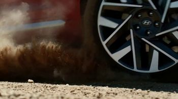 2022 Hyundai Santa Fe TV Spot, 'Your Journey: Santa Fe' [T2] - Thumbnail 2