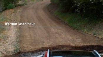 2022 Hyundai Santa Fe TV Spot, 'Your Journey: Santa Fe' [T2] - Thumbnail 5