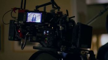 SeeHer TV Spot, 'Supporting Dreams' Featuring Awkwafina - Thumbnail 3