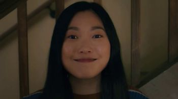 SeeHer TV Spot, 'Supporting Dreams' Featuring Awkwafina - Thumbnail 4