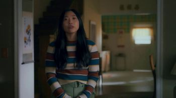 SeeHer TV Spot, 'Supporting Dreams' Featuring Awkwafina - Thumbnail 5
