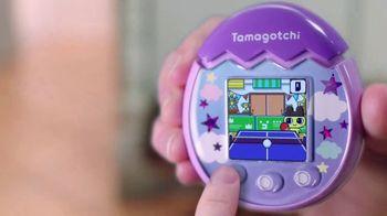 Tamagotchi Pix TV Spot, 'Being a Parent'