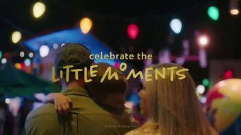 Disney World Toy Story Land TV Spot, 'Celebrate the Little Moments' - Thumbnail 10
