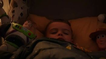 Disney World Toy Story Land TV Spot, 'Celebrate the Little Moments' - Thumbnail 7
