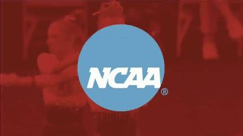 NCAA Championship TV Spot, 'One of Many'