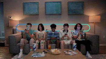 Suddenlink Smart WiFi 6 TV Spot, 'Whole Home WiFi Coverage'