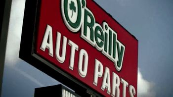 O'Reilly Auto Parts TV Spot, 'Here for the Teachers: Over 60 Years' - Thumbnail 4