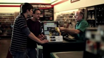 O'Reilly Auto Parts TV Spot, 'Here for the Teachers: Over 60 Years' - Thumbnail 8