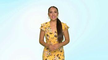 ALDI TV Spot, 'Piernas de pollo sin hueso' [Spanish]