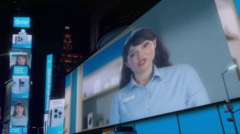 AT&T Wireless TV Spot, 'All Americans: $800 Off'