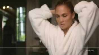 hers TV Spot, 'Hair Regrowth Treatment' Featuring Jennifer Lopez - Thumbnail 2