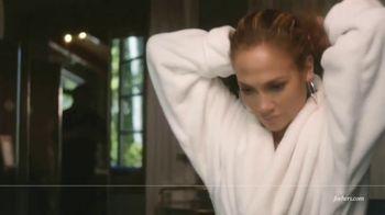hers TV Spot, 'Hair Regrowth Treatment' Featuring Jennifer Lopez - Thumbnail 3