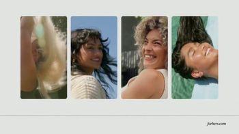 hers TV Spot, 'Hair Regrowth Treatment' Featuring Jennifer Lopez - Thumbnail 6
