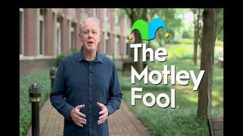 The Motley Fool TV Spot, 'Track Record'