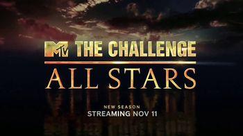 Paramount+ TV Spot, 'The Challenge: All Stars' - Thumbnail 8