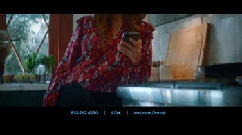 Cox Internet TV Spot, 'Meet the Neighbors' - Thumbnail 6