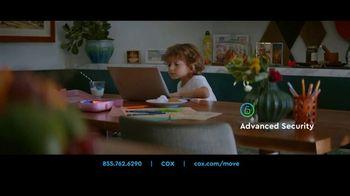 Cox Internet TV Spot, 'Meet the Neighbors' - Thumbnail 7