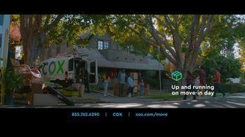 Cox Internet TV Spot, 'Meet the Neighbors' - Thumbnail 9