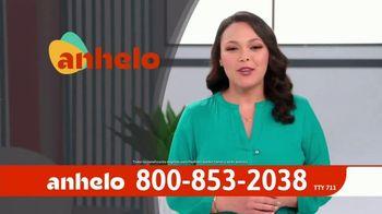 Anhelo Medicare Advantage Plans TV Spot, 'Toma medidas ahora' con Dr. Juan Rivera [Spanish] - Thumbnail 3