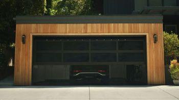 2021 Audi Q5 TV Spot, 'Make an Entrance' [T2] - Thumbnail 1
