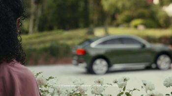 2021 Audi Q5 TV Spot, 'Make an Entrance' [T2] - Thumbnail 4