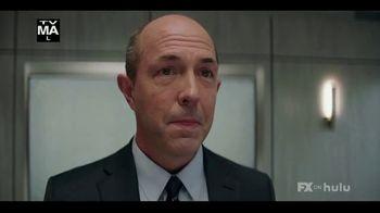 Hulu TV Spot, 'The Premise' - Thumbnail 1
