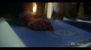 Hulu TV Spot, 'The Premise' - Thumbnail 3