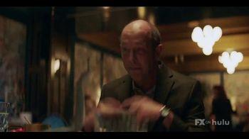 Hulu TV Spot, 'The Premise' - Thumbnail 4