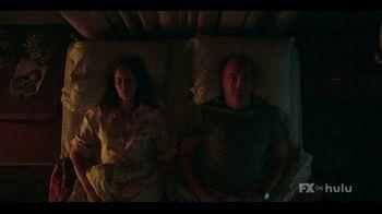 Hulu TV Spot, 'The Premise' - Thumbnail 6