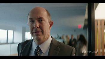 Hulu TV Spot, 'The Premise' - Thumbnail 7