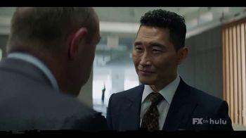 Hulu TV Spot, 'The Premise' - Thumbnail 8