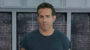 Mint Mobile TV Spot, 'Free Copy of Free Guy' Featuring Ryan Reynolds