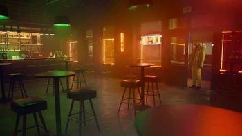 Jägermeister TV Spot, 'Save the Night' Featuring Post Malone