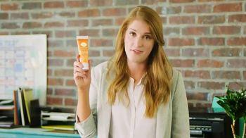 Lume TV Spot, 'Why: Free Shipping' - Thumbnail 3