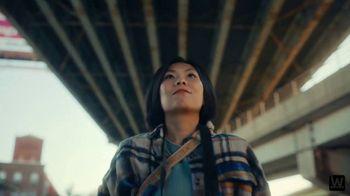 Wonolo TV Spot, 'Seriously' - Thumbnail 2
