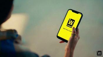 Wonolo TV Spot, 'Seriously' - Thumbnail 3