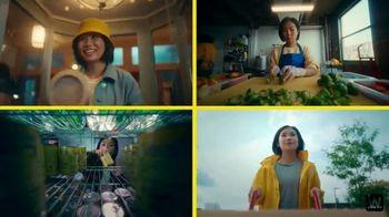 Wonolo TV Spot, 'Seriously' - Thumbnail 8