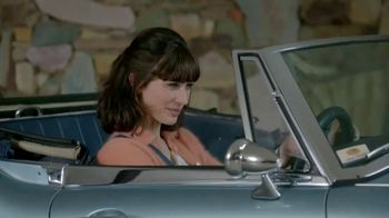 Acorn TV TV Spot, 'Discovering New Hobbies'