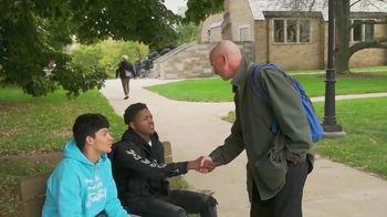 Boys Town TV Spot, 'Father Flanagan'