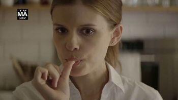 Hulu TV Spot, 'FX on Huluween: Hungry'