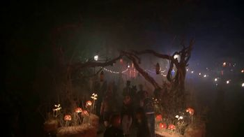 Hulu TV Spot, 'FX on Huluween: Hungry' - Thumbnail 1