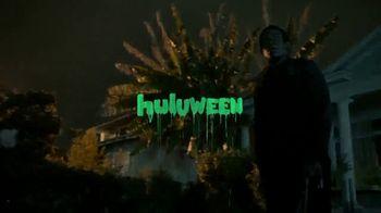 Hulu TV Spot, 'FX on Huluween: Hungry' - Thumbnail 2
