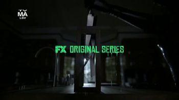 Hulu TV Spot, 'FX on Huluween: Hungry' - Thumbnail 3