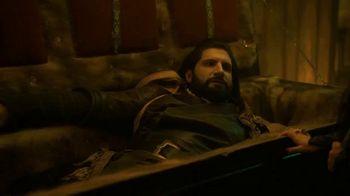 Hulu TV Spot, 'FX on Huluween: Hungry' - Thumbnail 6