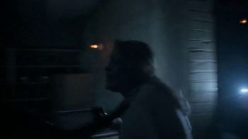 Hulu TV Spot, 'FX on Huluween: Hungry' - Thumbnail 7